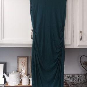 Velvet by Graham& Spencer dress